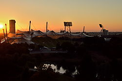 2013-08-02_Olympiapark_M_nchen_21.jpg