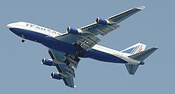 747_EI-XLH.jpg