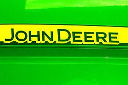 John_Deere_-_Copy.jpg