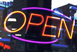 OPEN_sign_1200.jpg