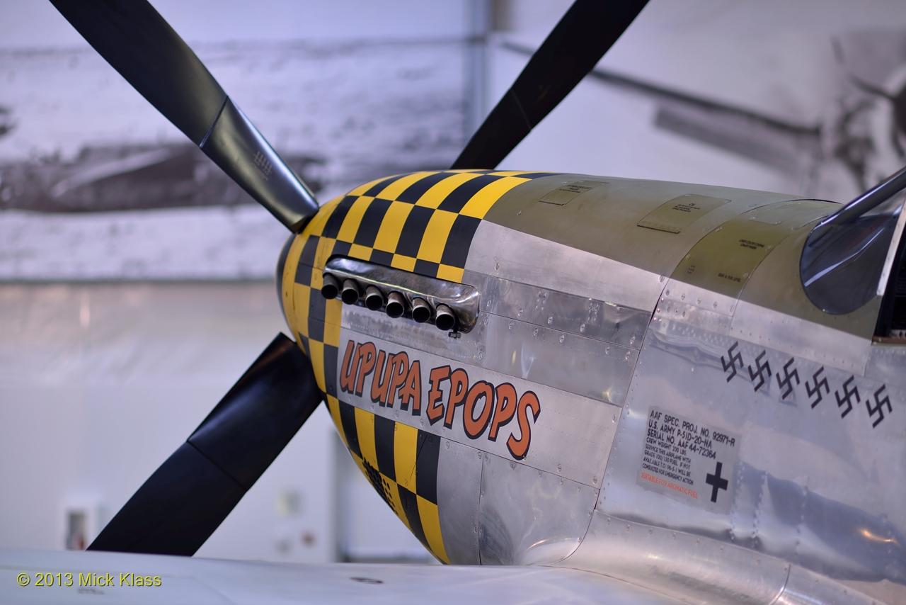 P-51D_Mustang_039
