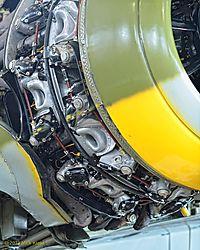 FW_190_A-5_014.jpg