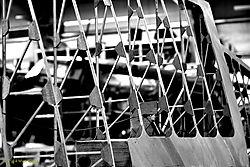 Glider_Skelton.jpg