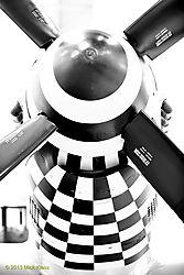 P-51D_Mustang_001_solarized.jpg