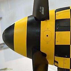 P-51D_Mustang_007.jpg