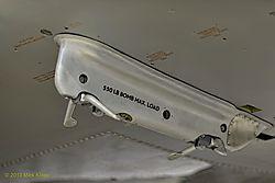 P-51D_Mustang_025.jpg