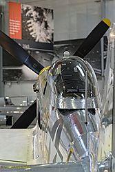 P-51D_Mustang_034.jpg
