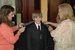 Bar_Mitzvah_A102.JPG