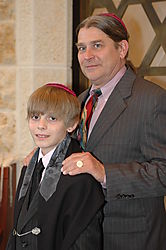 Bar_Mitzvah_A104.JPG