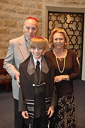Bar_Mitzvah_A105.JPG