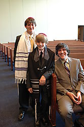 Bar_Mitzvah_A107.JPG