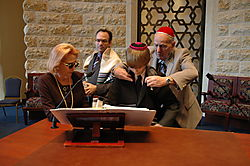 Bar_Mitzvah_A110.JPG