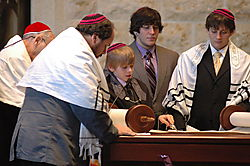 Bar_Mitzvah_A116.JPG