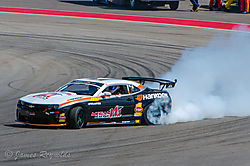 formula-drift-demo.jpg