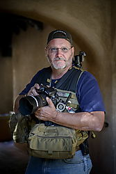 Dennis_at_Mexican_Village_in_Sedona_JDD7414_resize.jpg