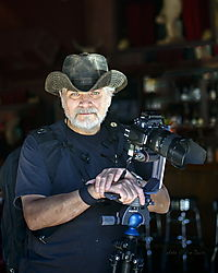 Georges_Pauly_at_Jerome_Az_JD83347sgnd_resize_2_.jpg