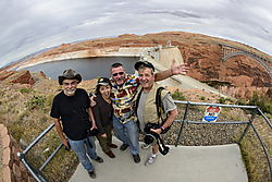Georges_Yushi_Dennis_Jim_D_at_Glen_Canyon_Dam_JDD9404_resize.jpg