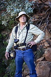 Jim_Gould_at_Devils_Bridge_Sedona_JD75021sgnd_resize_2_.jpg