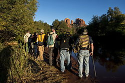 Jim_T_Gary_Phil_David_Pete_Dennis_at_Cathedral_Rock_Sedona_JDD8025sgnd_resize_2_.jpg