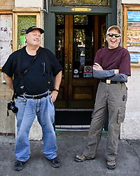 Phil_and_Pete_at_Prescott_Az_JD75471sgnd_resize_2_.jpg