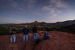 Sunrise_at_Airport_Mesa_Vortex_dome_Sedona_Dennis_Pete_Jim_T_Phil_JD83197sgnd_resize_2_.jpg
