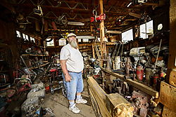 Tim_at_Jerome_Ghost_Town_JD83358sgnd_resize_2_.jpg