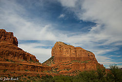 Courthouse_Butte_near_Sedona.jpg