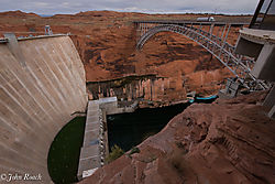 Glen_Canyon_Dam_Bridge.jpg