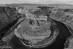 Horseshoe_Bend_2.jpg