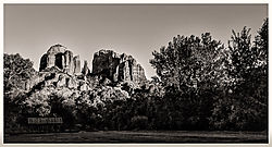N_4_JDR_Mono_Cathedral_Rock_at_Sunset.jpg