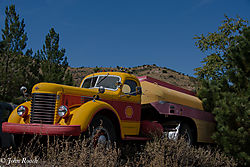 Shell_Truck_at_Gold_King_Mine_--_Jerome_AZ.jpg