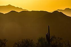 South_Mountain_Phoenix_Az_JD74651-sgnd_resize.jpg