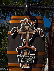 Vino_Loco_--_Flagstaff.jpg