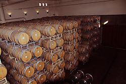Wine-Cellar-at-Tin-Horn-Creek.jpg