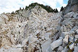 Mt_Pilchuck_Gunsite_Route.jpg