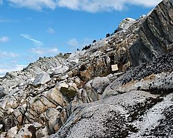 Square_Rock_on_Mt_Pilchuck.jpg