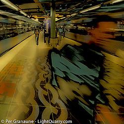 Rush_by_Per_Granaune.jpg