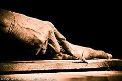 Working_Hands_by_Per_Granaune.jpg