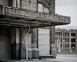 Buffalo_Central_Terminal_2.jpg