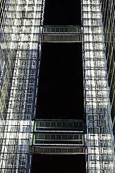 2013-11-26_Highlight_Towers_Nachtaufnahmen_0014.jpg