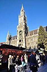 2013-12-16_M_nchen_Weihnachtsmarkt_021.jpg