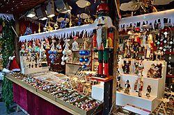 2013-12-16_M_nchen_Weihnachtsmarkt_026.jpg