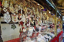 2013-12-16_M_nchen_Weihnachtsmarkt_031.jpg