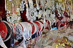 2013-12-16_M_nchen_Weihnachtsmarkt_036.jpg