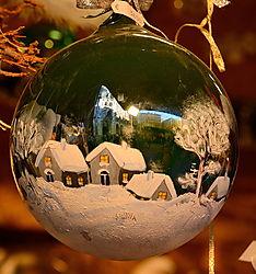 2013-12-16_M_nchen_Weihnachtsmarkt_051.jpg