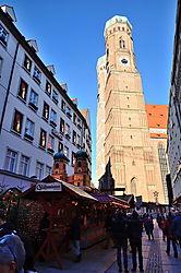 2013-12-16_M_nchen_Weihnachtsmarkt_066.jpg