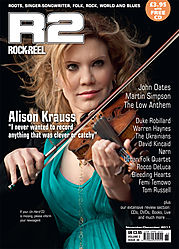R2-magazine-cover.jpg