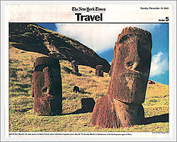 NY_Times_Easter_Island-BG-2.jpg