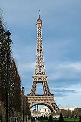 web_Eiffel_Silver_GX12711.jpg