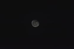 moon31.JPG